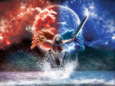 Los videojuegos inspiran y el nuevo disco de Fisherman's Horizon lo confirma