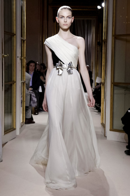 Blanco Giambattista Valli