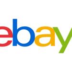 Monster Weekend en eBay: las 9 mejores ofertas