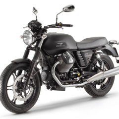gama-moto-guzzi-v7