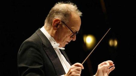 Los compositores más ricos de la historia