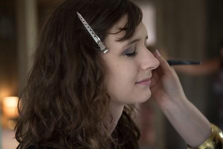 El verdadero significado de una foto de perfil: el movimiento body positive llega a las narices grandes