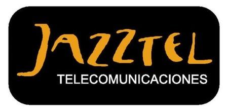 Jazztel compensará a sus clientes de móvil por la interrupción en el servicio
