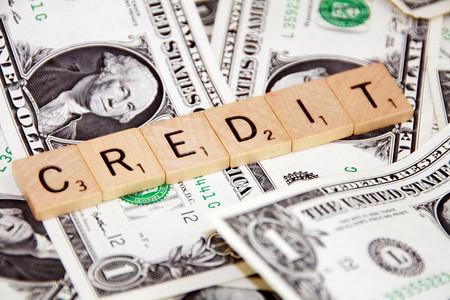 Tratamiento contable de una línea de crédito
