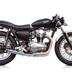 Foto 16 de 99 de la galería kawasaki-w800-deus-ex-machina en Motorpasion Moto