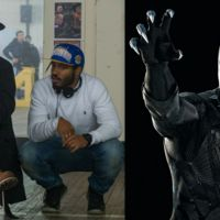 Ryan Coogler dirigirá 'Black Panther' (y el tráiler de 'Civil War' supera al de 'Batman v Superman')