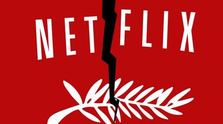 Netflix vuelve a quedarse fuera de Cannes: 'El irlandés' sigue los pasos de 'Roma' y no se verá en el prestigioso festival