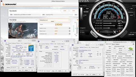 evga_gtx_980_3dmark_performance_record.jpg