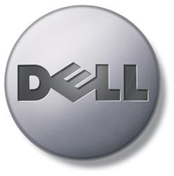 Dell venderá en España por medio de Carrefour
