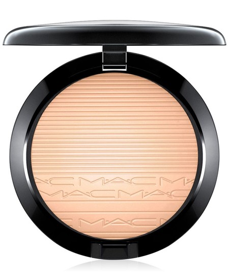 Extra Dimension Skinfinish Highlighter