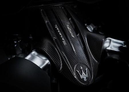Maserati Mc20 2021 1600 29