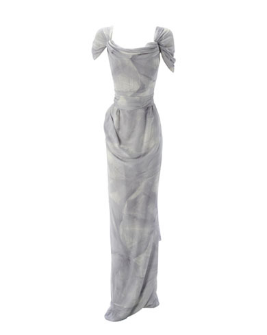 Vivienne Westwood Her Majesty 3