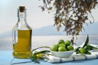 El aceite de oliva extra virgen y su ayuda contra el cáncer