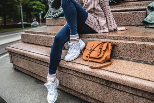 11 zapatillas New Balance rebajadas en El Corte Inglés que son pura tendencia esta primavera