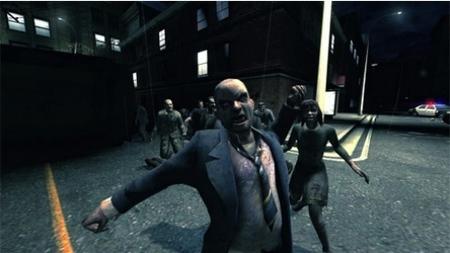 'Left 4 Dead': nueva fecha oficial confirmada