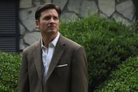 'Rectify' vive al margen de las audiencias y renueva por una tercera temporada