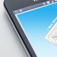 Al redactar un email, evita las emociones