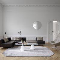 El sofá modular Miami, lo último de BoConcept by Anders Nørgaard