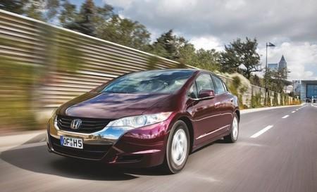 El coche de hidrógeno no es solo humo: así es su tecnología y estos son sus retos