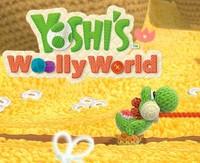 Yoshi's Woolly World: primeras impresiones