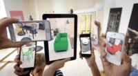 ¿Cómo quedaría ese muebles IKEA en tu casa? Compruébalo con su aplicación móvil
