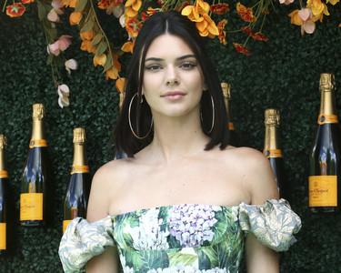 El Polo de New Jersey reúne a las estrellas más cotizadas del momento y Kendall Jenner lo vuelve a petar