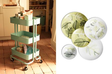 Catalogo ikea cocinas 2013 - novedades productos