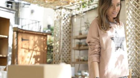 Conviértete en trendsetter con las sudaderas de Cotton Crown