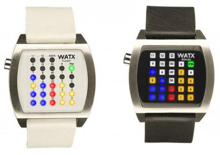 WATX 2