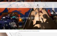 Apple actualiza su tienda online dejándolo todo listo para las navidades