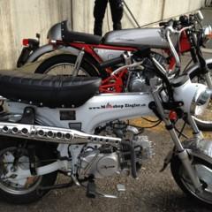 Foto 52 de 68 de la galería swiss-moto-2014-en-zurich en Motorpasion Moto