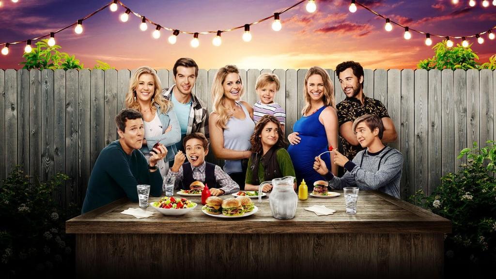'Madres forzosas': Candace Cameron-Bure revela que Netflix canceló la serie y qué habría querido ver en la planeada temporada 6