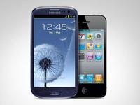 Samsung S3 ya supera en ventas al iPhone 4