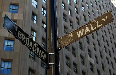 Linkedin y Facebook, cara y cruz para los inversores tras sus resultados trimestrales
