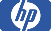 HP Universal Print Driver, un driver para muchas de las impresoras de HP