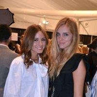 Los bloggers más influyentes nos muestran su visión de la Semana de la Moda de Nueva York
