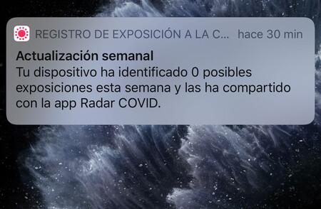 Día D para Radar COVID en España: en qué comunidades autónomas funciona la app de rastreo de contactos por COVID-19
