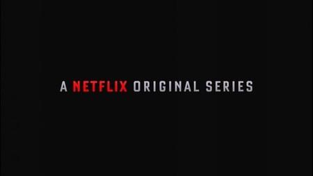 Netflix anuncia sus planes más allá de las series: documentales y monólogos