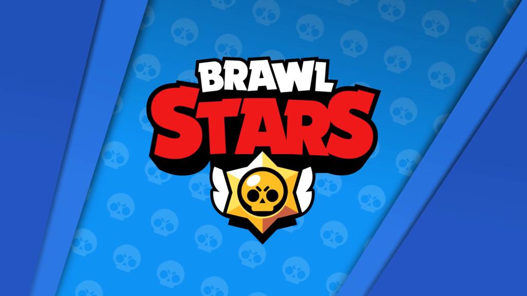 Brawl Stars, el nuevo juego de Supercell, aparecerá a todos los móviles en diciembre