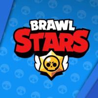 Brawl Stars, el nuevo juego de Supercell, llegará a todos los móviles en diciembre