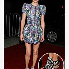 Foto 1 de 7 de la galería el-peor-calzado-de-las-celebrities en Trendencias