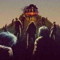 'La noche de los muertos vivientes' tendrá la secuela directa que ideó George A. Romero