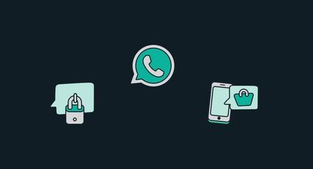 Aviso de privacidad en WhatsApp: qué significa y qué puede pasarte si no lo aceptas