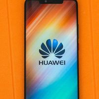Huawei vende uno de cada cinco móviles en Europa en el primer trimestre de 2019, según Kantar