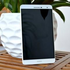 Foto 3 de 8 de la galería huawei-mediapad-m2-7-0 en Xataka Android