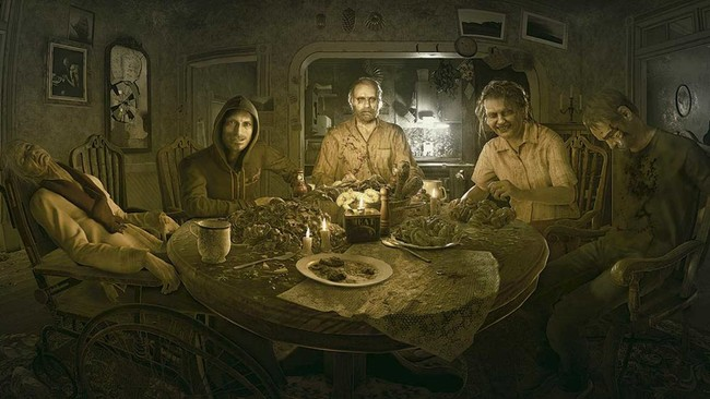 Bloodborne, Resident Evil 7 y Titanfall 2 a menos de 15 euros entre las mejores ofertas navideñas de PS4: Cazando Gangas