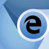 Gracias a Edge Chromium, ahora podemos usar el corrector ortográfico de Windows en Chrome