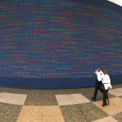 Foto 3 de 65 de la galería wwdc16 en Applesfera