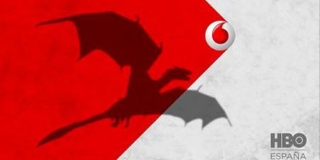 Vodafonehbo
