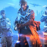 Nos quedamos sin el modo 5 vs 5 en Battlefield V y DICE explica por qué
